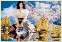Bjork_-_David_Lachapelle_2001.jpg