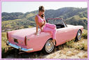 Playmate_1965_Jo_Collins_Sunbeam_Tiger.jpg