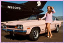 Playmate_1970_Claudia_Jennings_Ford_Capri.jpg