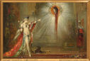 Moreau_G_-1876-_Apparition.jpg